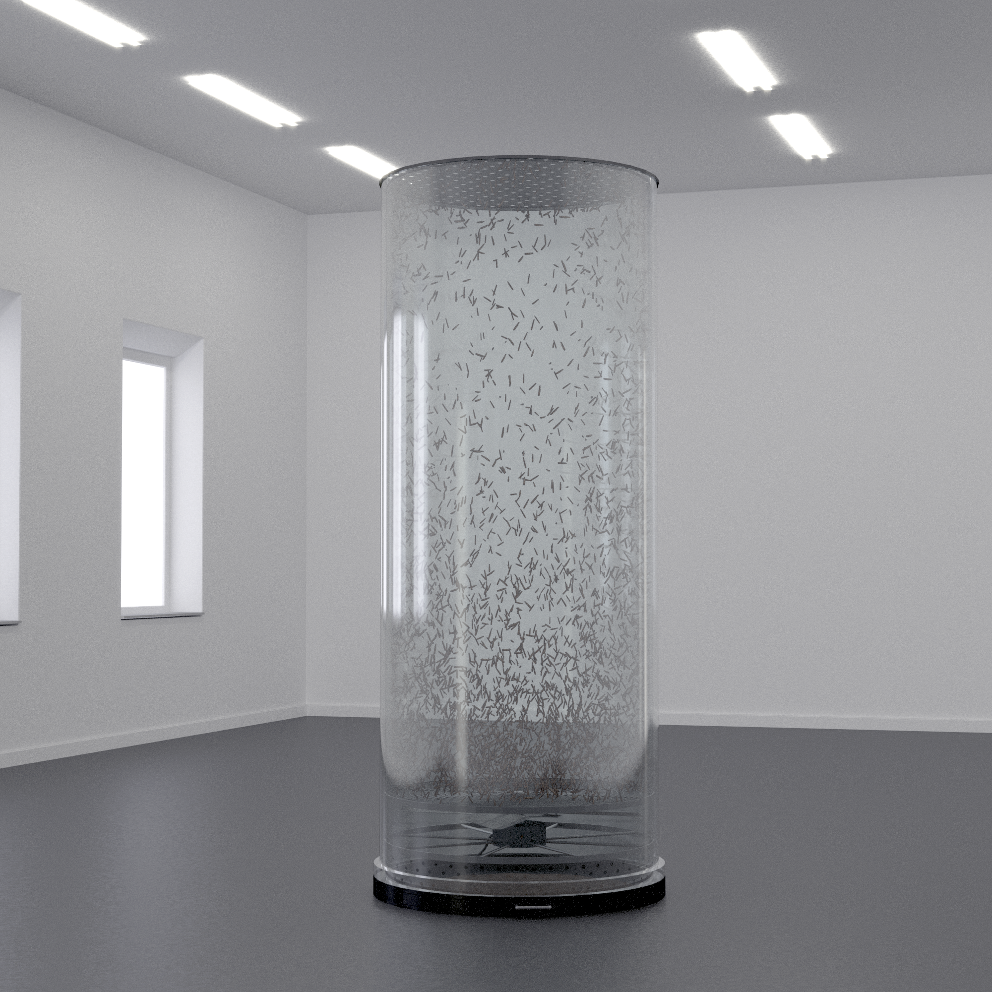 acrylic_cylinder_with_locusts