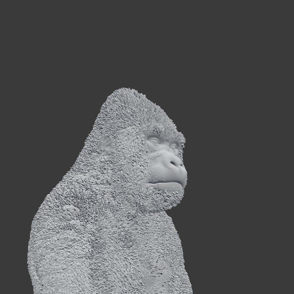 Crystal_Gorilla_viewport_small